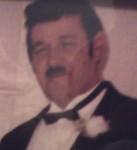 Samuel Courtright Sr.