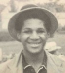 Jerome Little