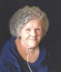 Patricia Zweig