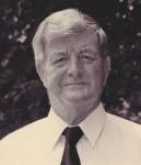Walter Current, Sr.
