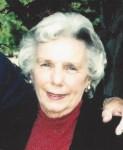 Hazel Sutton