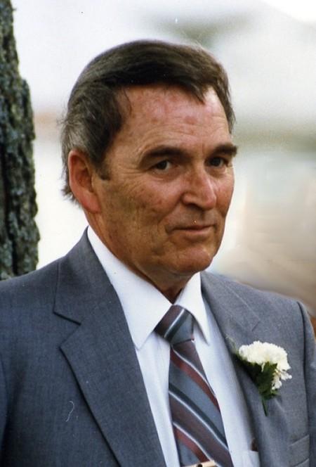George  E. Kenny, Jr.