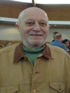 William Robert Discipio, Sr.