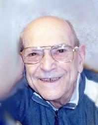 Nelson A. Melanson