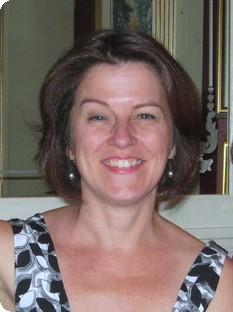 Eileen  Brennan Green