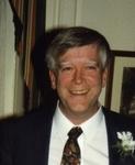 Wallace  Snell Jr.