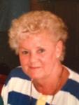 N. Helen Breen