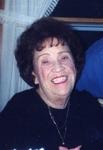 Pauline Falasca