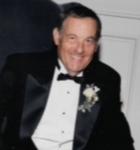Richard D'Angelo
