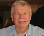 Paul DeLacey