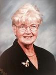 Phyllis Irvine