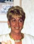 Rita Randell