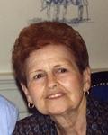 Viola Coculo