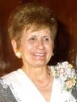 Giuseppa Peachey