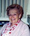 Sister Jane Hogan
