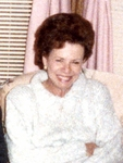 Dolores Kimball