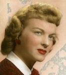 Lois Cincotta