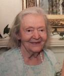 Doris Worth
