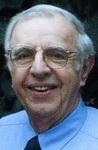 John Stemniski