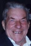 Robert Steeves