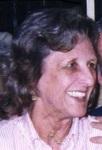 Daphne Ward