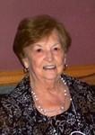 June Connor