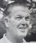 Charles F. Sullivan