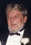 Frederick Szczechowicz