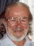 Donald  Cheever Sr.