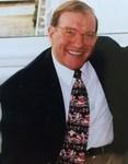 Raymond Farmer