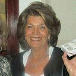 Marilyn Calvani