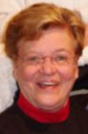 Nancy Dembro