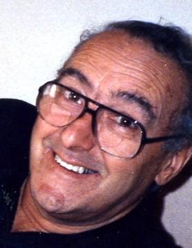 William R. Zuchero
