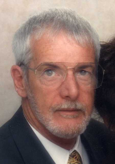 John F. Chappie