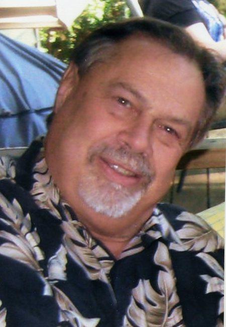 William  F. Flanagan