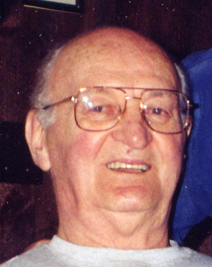 George E. Woodbury
