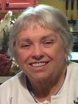 Sharon Kelly Umbarger