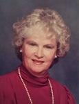 Ruth Ann Kiney
