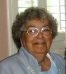 Patricia A. Santangelo