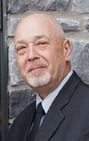 Anthony D. Dembia