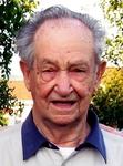 Leo L. Zmuda, Sr.