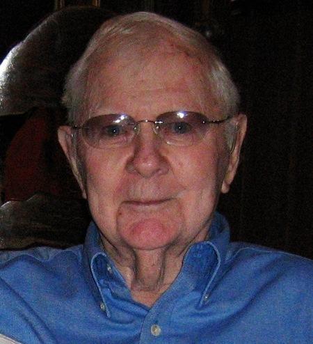 William  O'Brien: In Loving Memory of William O'Brien