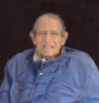 http://img01.funeralnet.com/obit_photo.php?id=1586230&clientid=stellatofh