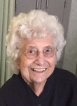 http://img01.funeralnet.com/obit_photo.php?id=1587885&clientid=stellatofh