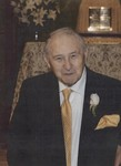 http://img01.funeralnet.com/obit_photo.php?id=1611036&clientid=stellatofh