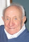 http://img01.funeralnet.com/obit_photo.php?id=1612922&clientid=stellatofh