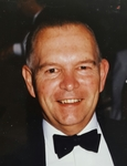 http://img01.funeralnet.com/obit_photo.php?id=1613066&clientid=stellatofh