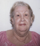 http://img01.funeralnet.com/obit_photo.php?id=1613868&clientid=stellatofh