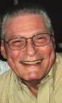 http://img01.funeralnet.com/obit_photo.php?id=1637724&clientid=stellatofh