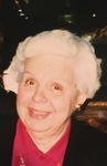 http://img01.funeralnet.com/obit_photo.php?id=1645356&clientid=stellatofh